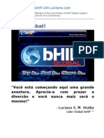 Bhip Global (PT)