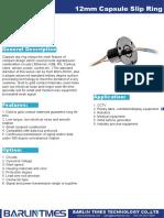 Capsule-Slip-Ring(12mm-diameter).pdf