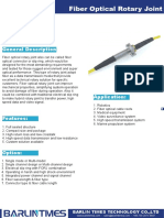Fiber-Optical-Rotary-Joint.pdf