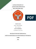 Ingwy Pratiwi- g1b113015- Laporan Pendahuluan- Mci