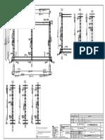 Rcb05_sectiuni Si Detalii Armare Bazin Retentie(1-1 - 7-7)_r1_10.07.2015