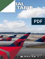 Flight Sched8ules