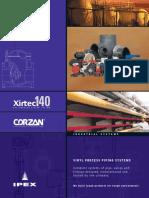 Xirtec140 & Corzan Brochure (3)