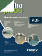 Benzoato, Sorbato Interrelacion co PH y Brix.pdf