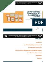 114125150-Les-re-fe-rentiels-de-la-gestion-des-risques-et-de-la-se-curite-informatique-Thibaut-de-la-Bouvrie-iCompetences-RSI2012.pdf