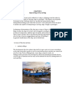 makalah bs inggris tentang maritim.docx