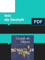 Gestalt_vale este.pptx