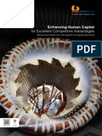 PTBA_Annual Report_2015.pdf