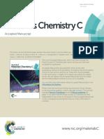 Controlling Nd-To-Yb Energy Transfer Through a Molecular Approach