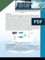Info Agroklimat dan Hidrologi Volume 8 Nomor 5 Oktober 2013.pdf