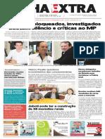 Folha Extra 1550