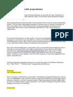 bashkomutlari.pdf
