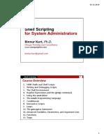 shell.scripting.ver.0.0.1b.pdf