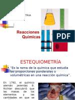 Apunte 1 q2 Reacciones Químicas 2016 FEB OK