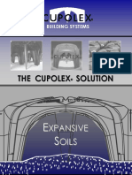 ReactiveSoils-TheCupolexSolution