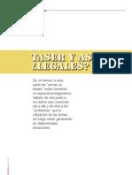 04_taser_y_asp_legales