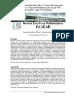 analise-comparativa-de-custo-e-tempo-de-execucaolaje-macica-.pdf