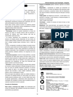 CADERNO 2 - GEOGRAFIA.pdf