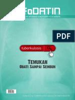 infodatin_tb.pdf