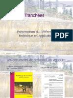 PDF CETE69 Clubentretien Tranchees 2010-10-07