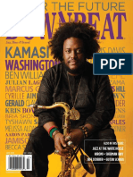 DonwBeat - Kamasi Washington.pdf