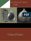 Drinking - Flasks