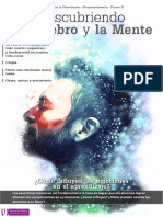 Descubriendo_el_cerebro_y_la_mente_n83.pdf