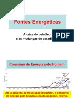 05. Fontes Energéticas.2016.pdf