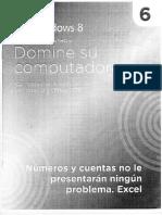 Tutorial Excel 2008