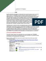PMP Sites Simulados
