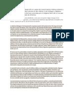 La Civilización Azteca Desarrolló Un Cuerpo de Conocimientos Médicos Extenso y Complejo