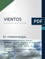 vientos-141014205940-conversion-gate01 (1).pptx