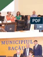 infratire-costesti-bacau.pdf
