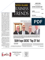Business Trends_June 2016.pdf
