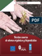 Undp Cl Medioambiente Recetas-Abonos-biopesticidas