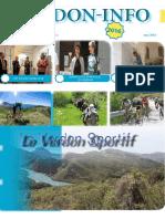 Le PDF des informations partager sur le site Verdon-info