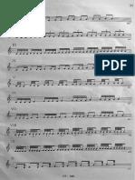 Formulas Ritmicas Pg21