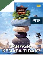 E Book Bahagia, kenapa tidak.pdf