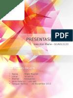 PRESENTASI-KASUS-Inez-Ann-Marie-G1A012123.pptx