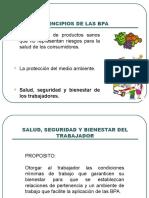 Buenas Practicas Agricolas.ppt