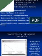 Economia Del Bienestar Comp-monop(1)