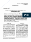 Multinuclear NMR Microscopy of Two Phase Fluid Systems in Porous Rock 1996 Magnetic Resonance Imaging