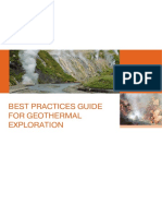 Geothermal+Exploration+Best+Practices-2nd+Edition-FINAL