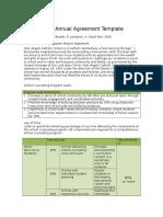 annual agreementfinal