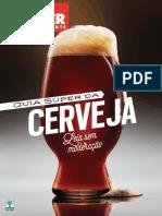 Super Interessante - Cerveja