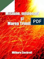 Misiuni, misionari si marea trimitere.pdf