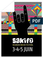Sakifo