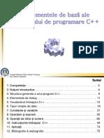 0 CURS - Elementele-de-baza-ale-limbajul-de-programare-C++