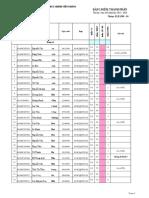 DTS 10.pdf
