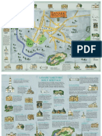 The Lanark Website Heritage Map.pdf